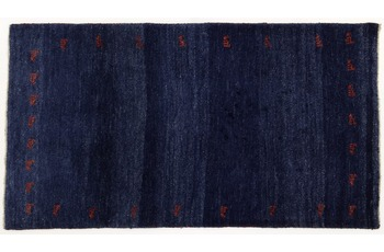Oriental Collection Gabbeh, 79 x 140 cm