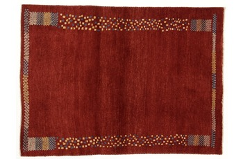 Oriental Collection Gabbeh, 93 x 130 cm