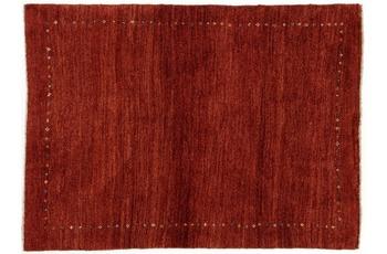 Oriental Collection Gabbeh, 110 x 150 cm
