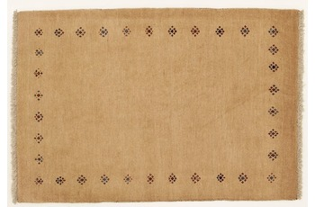 Oriental Collection Gabbeh, 82 x 120 cm
