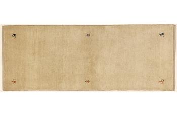 Oriental Collection Gabbeh, 78 x 200 cm
