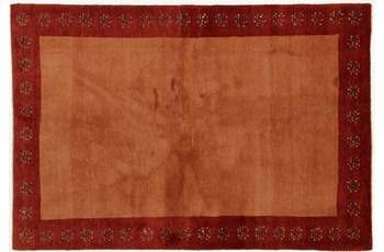 Oriental Collection Gabbeh, 140 x 203 cm
