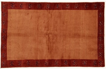 Oriental Collection Gabbeh, 145 x 230 cm