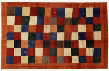 Oriental Collection Gabbeh, 173 x 273 cm