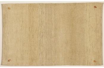 Oriental Collection Gabbeh, 122 x 190 cm