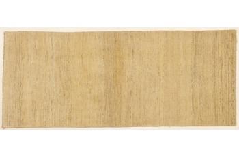 Oriental Collection Gabbeh, 80 x 190 cm