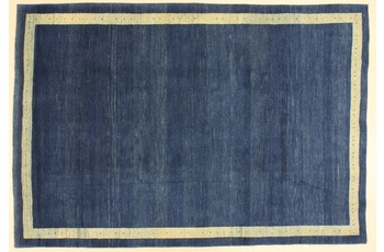 Oriental Collection Gabbeh-Teppich, blau 99705