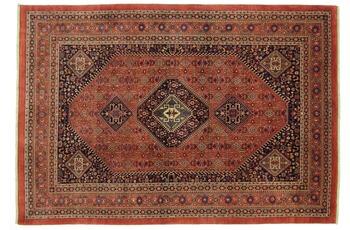 Oriental Collection Ghashghayi, 226 x 329 cm