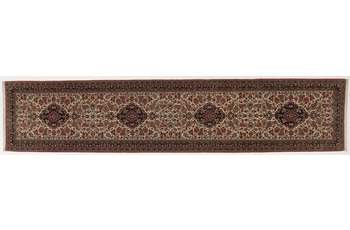 Oriental Collection Ghom, 85 x 408 cm