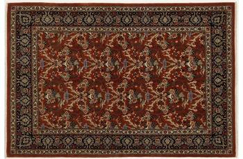 Oriental Collection Ghom, 140 x 204 cm