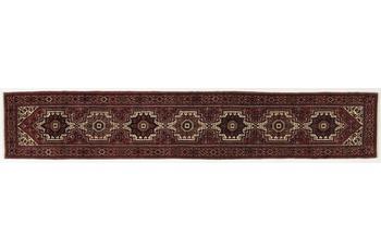 Oriental Collection Goltuch, 70 x 380 cm