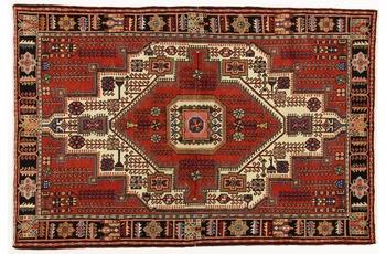 Oriental Collection Hamedan, 140 x 205 cm