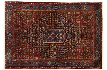 Oriental Collection Hamedan