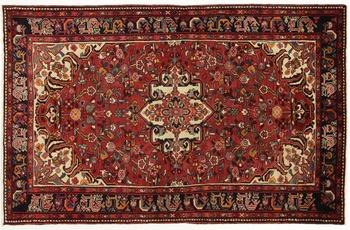 Oriental Collection Hamedan, 155 x 244 cm
