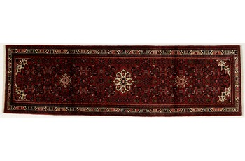 Oriental Collection Hamedan, 83 x 285 cm