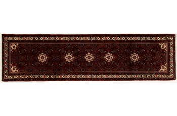 Oriental Collection Hamedan, 80 x 307 cm