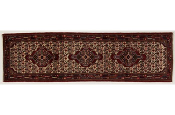 Oriental Collection Hamedan, 85 x 300 cm