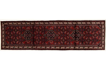 Oriental Collection Hamedan, 85 x 305 cm