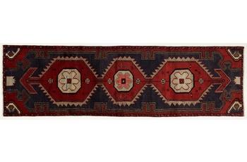 Oriental Collection Hamedan, 82 x 288 cm