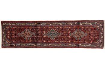 Oriental Collection Hamedan, 75 x 295 cm