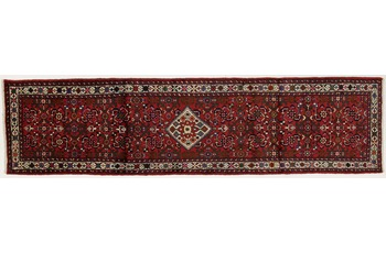 Oriental Collection Hamedan, 73 x 286 cm