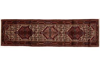 Oriental Collection Hamedan, 77 x 285 cm