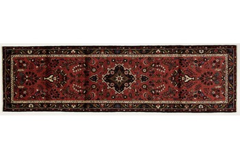 Oriental Collection Hamedan, 83 x 305 cm