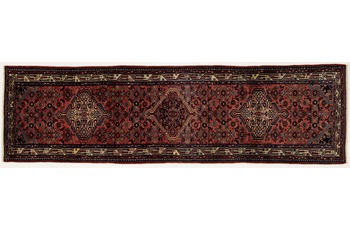 Oriental Collection Hamedan, 82 x 300 cm
