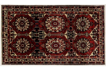 Oriental Collection Hamedan, 173 x 300 cm