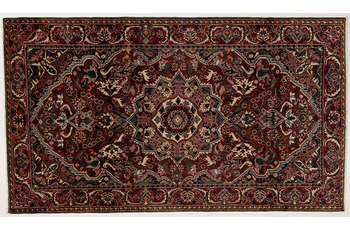 Oriental Collection Hamedan, 170 x 300 cm