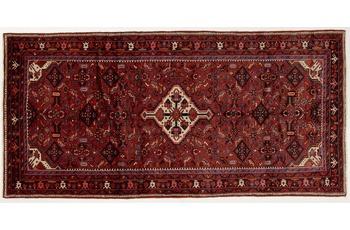 Oriental Collection Hamedan, 145 x 300 cm