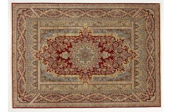 Oriental Collection Ilam, 240 x 340 cm