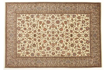 Oriental Collection Isfahan Perser Teppich