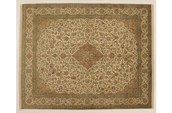 Oriental Collection Kaschmir-Seide