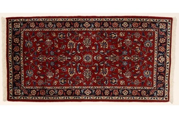 Oriental Collection Kashan, 73 x 140 cm