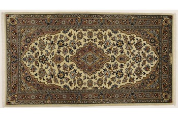 Oriental Collection Kashan