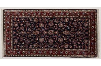 Oriental Collection Kashan, 71 x 138 cm