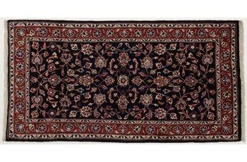 Oriental Collection Kashan, 72 x 137 cm