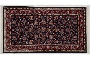 Oriental Collection Kashan, 71 x 129 cm