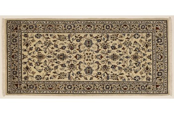 Oriental Collection Kashan, 70 x 148 cm