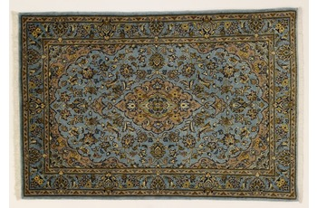 Oriental Collection Kashan, 80 x 116 cm