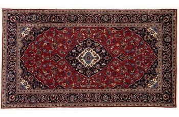 Oriental Collection Kashan, 147 x 255 cm