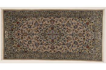 Oriental Collection Kashan, 69 x 133 cm