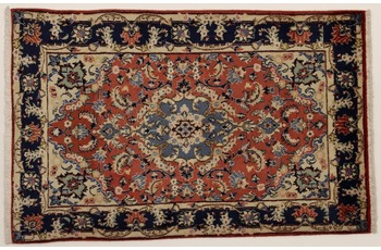 Oriental Collection Kashmar, 88 x 138 cm
