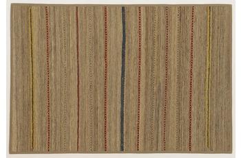Oriental Collection Kelim, 102 x 151 cm