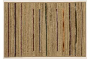 Oriental Collection Kelim, 101 x 148 cm