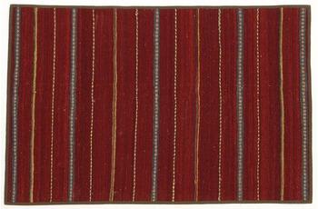 Oriental Collection Kelim, 101 x 154 cm