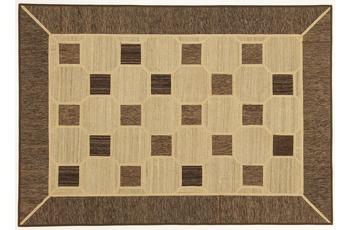 Oriental Collection Kelim Patchwork, 144 x 205 cm