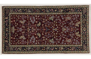 Oriental Collection Kerman Teppich, 70 x 128 cm