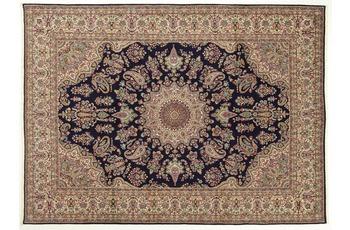 Oriental Collection Kerman Teppich, 250 x 345 cm